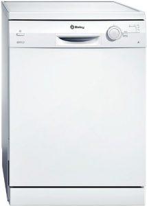 Comprar lavavajillas peque os mini top 10 de los mas - Lavavajillas bosch panelable ...